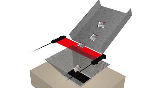 センサ・LED照明のオプテックス・エフエー(OPTEX FA):光電センサ ...